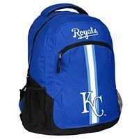 Kansas City Royals Action Backpack
