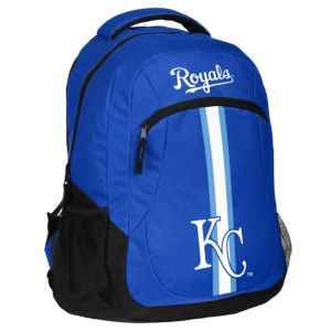Kansas City Royals Action Backpack