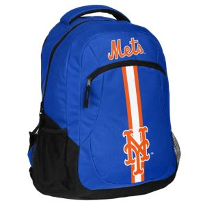 New York Mets Action Backpack