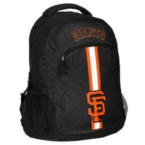 San Francisco Giants Action Backpack
