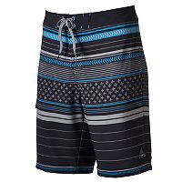 Men's Trinity Collective Amir 2 Stretch Board Shorts