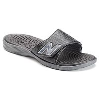 New Balance Response Men's Slide Sandals
