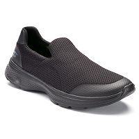 Skechers GO Incredible Men's Walking Shoes