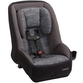 Cosco MightyFit 65 Deluxe Convertible Car Seat