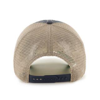 Adult '47 Brand Houston Texans Tuscaloosa Adjustable Cap