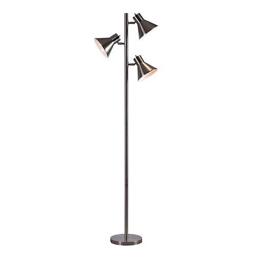 Kenroy Home Ash Tree Lamp