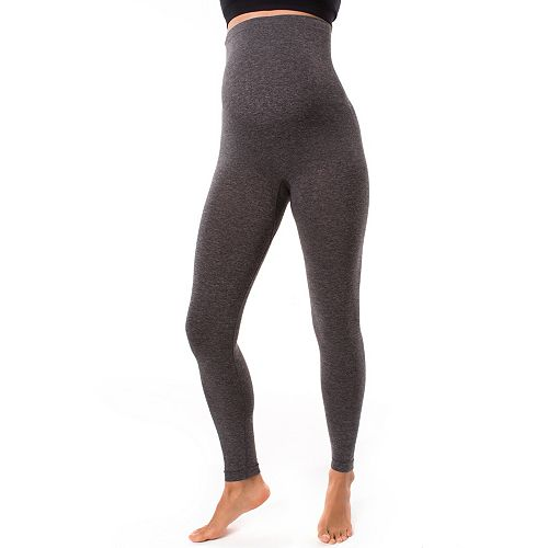 Maternity Pip & Vine by Rosie Pope Seamless Shaping Leggings PV10390