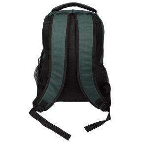 Green Bay Packers Action Backpack