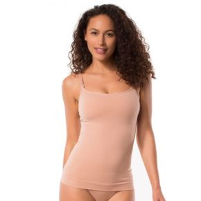 Maternity Pip & Vine by Rosie Pope Seamless Shaping Nursing Cami PV10445