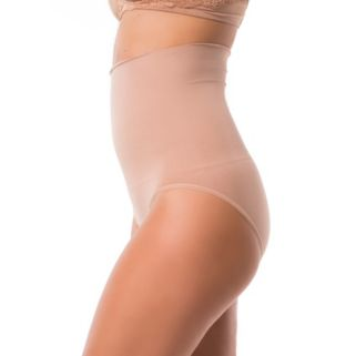 Maternity Pip & Vine by Rosie Pope Waist Control Shaping Brief PV10154