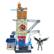 Marvel Spider-Man: Homecoming Marvel?s Vulture Attack Set