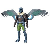 Marvel Spider-Man Homecoming Electronic Marvel's Vulture
