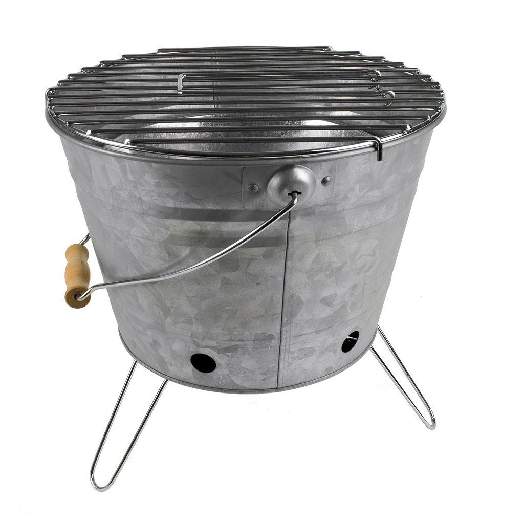 Artland Oasis Portable Barbecue
