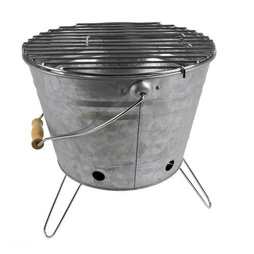 Artland Partyware Portable Barbecue