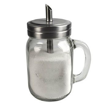 Artland Masonware Sugar Dispenser