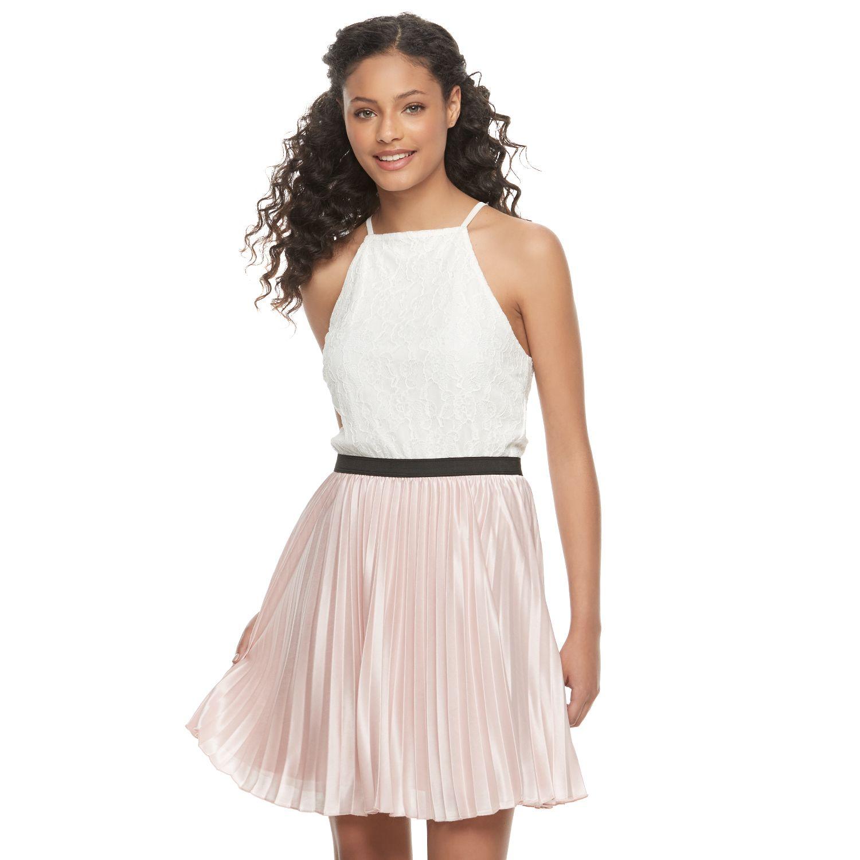 Cheap dresses for juniors on sale