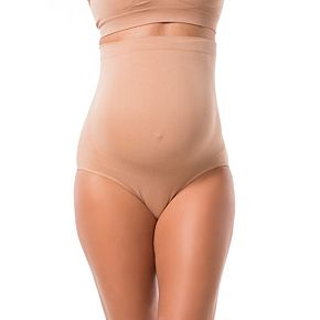 Maternity Pip & Vine by Rosie Pope Seamless Shaping Brief PV10344