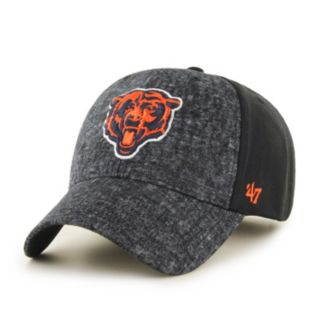 Adult '47 Brand Chicago Bears Zonda Adjustable Cap