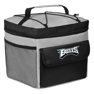 Forever Collectibles Philadelphia Eagles All-Star Bungee Cooler