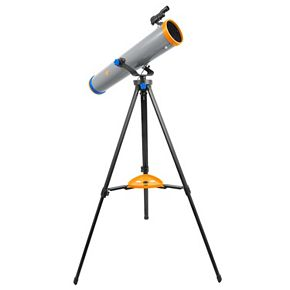 Discovery 76mm Starcapture Telescope