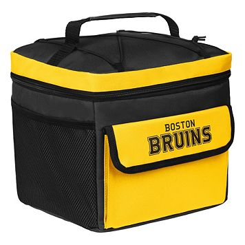 Forever Collectibles Boston Bruins All-Star Bungee Cooler
