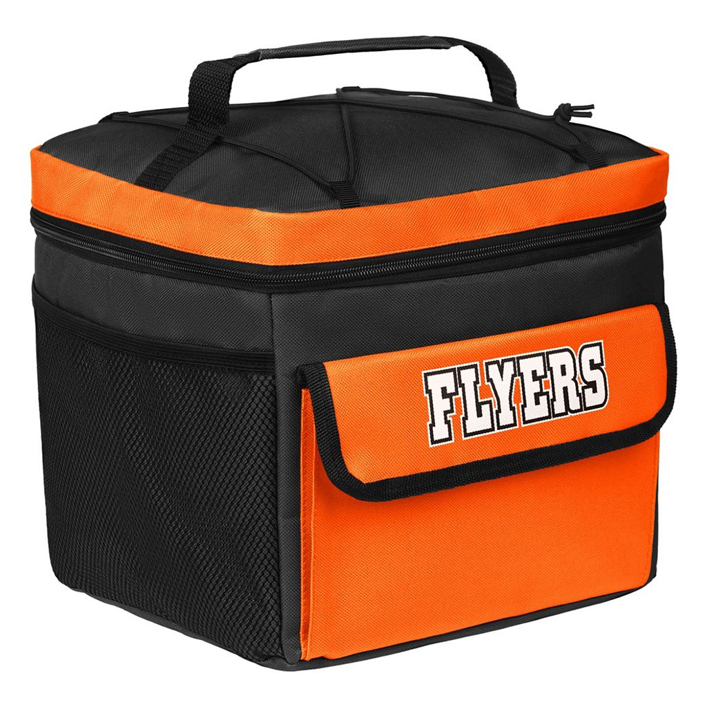 Forever Collectibles Philadelphia Flyers All-Star Bungee Cooler