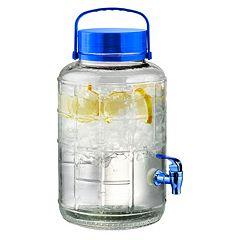 Artland Tailgate Take along Beverage Dispenser