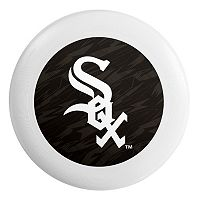 Forever Collectibles Chicago White Sox Flying Disc