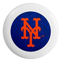 Forever Collectibles New York Mets Flying Disc