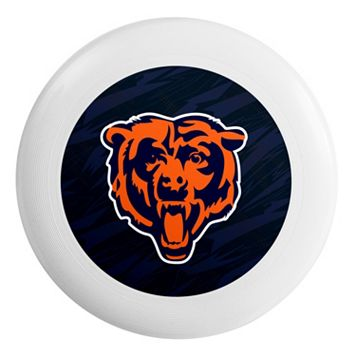 Forever Collectibles Chicago Bears Flying Disc