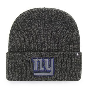 62242048 low price new york giants winter hat a0625 bfd82