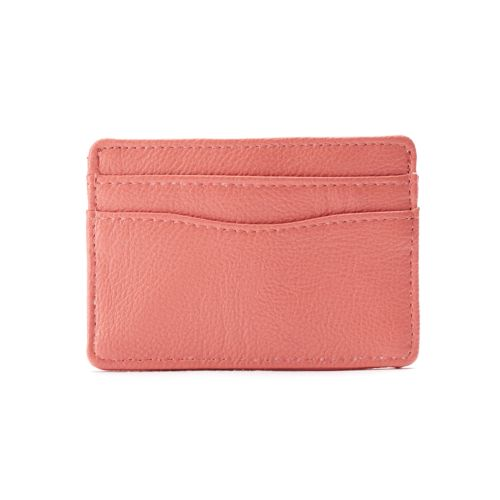 Apt. 9® Rhonda Card Case