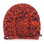 Adult '47 Brand Denver Broncos April Knit Beanie