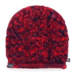 Adult '47 Brand New England Patriots April Knit Beanie
