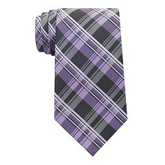 Men's Arrow Patterned Tie