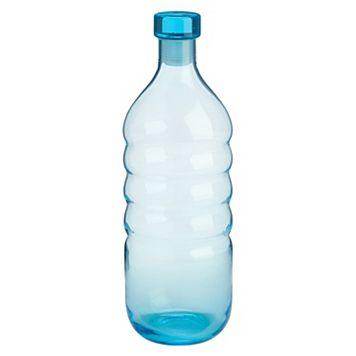 Artland Spa Aqua Bottle