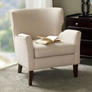 Madison Park Jude Accent Chair