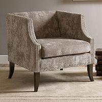Madison Park Samuel Accent Chair