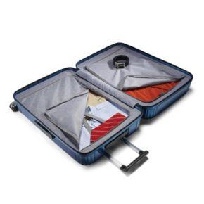 Samsonite Neopulse Spinner Luggage