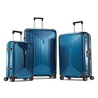 Samsonite Neopulse Spinner Luggage