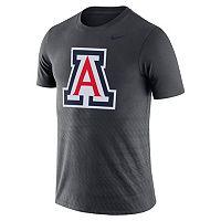 Men's Nike Arizona Wildcats Ignite Tee