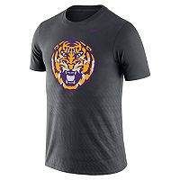 Men's Nike LSU Tigers Ignite Tee