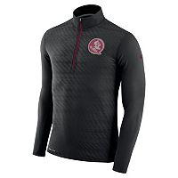 Men's Nike Florida State Seminoles Dri-FIT Element Pullover