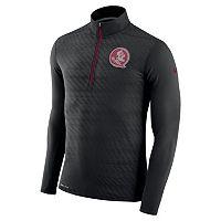 Men's Nike Florida State Seminoles Dri-FIT Element Pullover