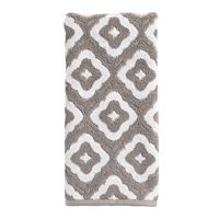 SONOMA Goods for Life™ Ultimate Trellis Hand Towel