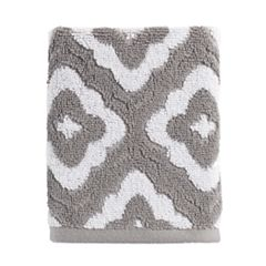 SONOMA Goods for Life™ Ultimate Trellis Washcloth