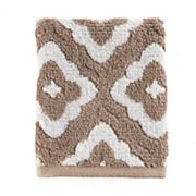 SONOMA Goods for Life™ Ultimate Trellis Washcloth