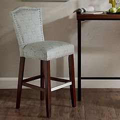 Madison Park Everitt Bar Stool
