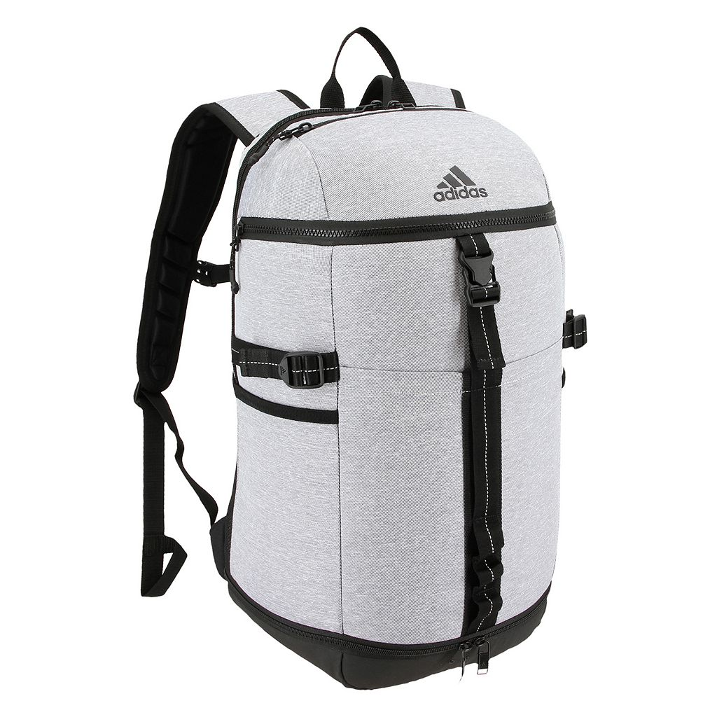 adidas Show Laptop Backpack