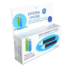 Artland Hydra Pure Replacement Filters 2-pk.